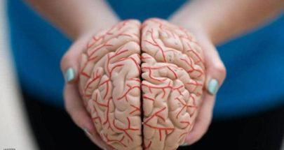 لماذا نتذكر تجاربنا المريرة بسهولة؟ دراسة تشرح السبب image