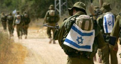 رسائلٌ ردعية إسرائيلية ضد إيران image