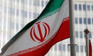 مندوب إيران يرد على الاتهامات الإسرائيلية image