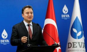صحيفة معارضة عن حليف أردوغان السابق: الوزراء كانوا يوقعون على أوراق فارغة image