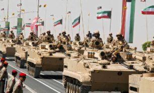 الكويت تتجه للسماح بالتحاق المرأة بالجيش image