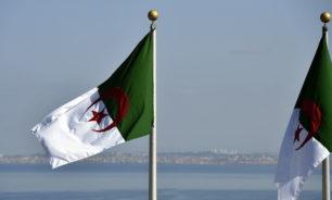 الجزائر: سنلاحق فرنسا حتى تعترف بجرائمها ضد أمتنا image