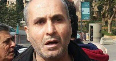 حمزة منصور: لم يعد مقبولا أن يكون أولادنا رهائن بأيدي أحد image