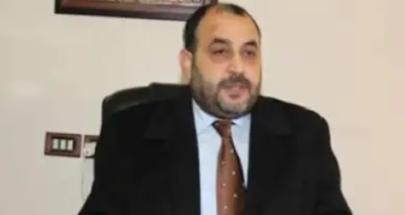 رئيس بلدية فنيدق ناشد المواطنين والمعنيين الوقوف صفا واحدا للدفاع عن غابات فنيدق image