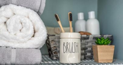 هل يكفي تنظيف أسنانك لمدة دقيقتين في كل مرة؟ .. إليك ما تثبته الأدلة image