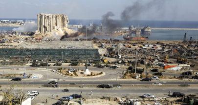 إن فشلت نولاند في موســكو هل ستنجح في بيروت؟ image