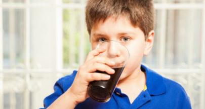 أخطر المشروبات على الصحّة image