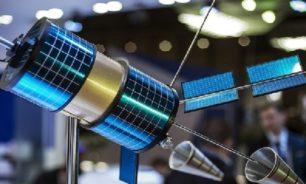 روسيا تسعى لتطوير أقمار صناعية جديدة للاتصالات image