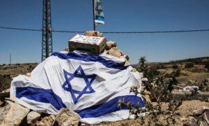 منشورات إسرائيلية أمطرت الجيش السوري: نحذّركم من التعامل مع حزب الله image