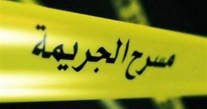 جريمة مروعة تهز الرأي العام في مصر image