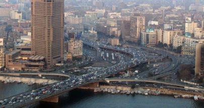 الكشف عن تداعيات زلزال اليوم على البنية التحتية في القاهرة image