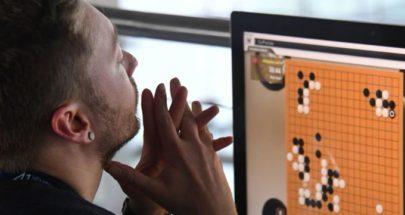 خبير يكشف أسباب إدمان الأطفال على ألعاب الكومبيوتر image