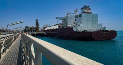 الهند تطالب قطر بتسريع تسليمها شحنات مؤجلة من الغاز image