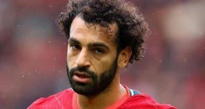 فيفا قد يحرم ليفربول من محمد صلاح لمدة 8 مباريات image