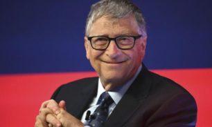 """رسائل """"غير لائقة"""" من بيل غيتس لموظفة في """"مايكروسوفت"""" عام 2008 image"""