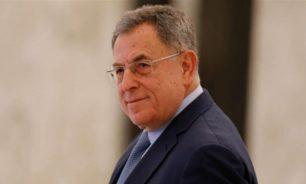 السنيورة: الاستمرار بالانحراف سيكون له نتائج غير مرضية للبنانيين image