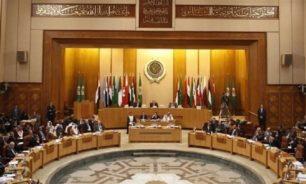 البرلمان العربي يدعو لتشكيل لجنة تقصي حقائق لزيارة السجون الإسرائيلية image