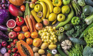 هذه الفاكهة تحسن عملية التمثيل الغذائي image