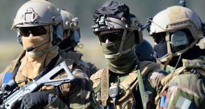 الجيش الفرنسي: مقتل قيادي في جماعة تابعة للقاعدة في أفريقيا image