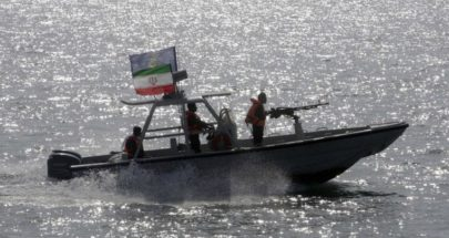 """القوة البحرية لـ""""حرس الثورة"""" تضاعفت وجاهزة لأي سيناريو image"""