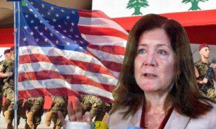 """شيا: الدولة اللبنانية استدانت من """"المركزي"""" واوصلت البلد الى هذا الخراب image"""