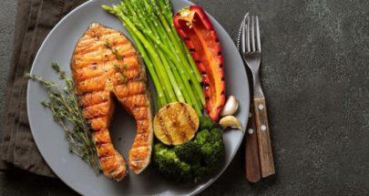 أفضل 15 نوع من الأطعمة مسموح بها في رجيم الكيتو image