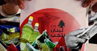 """""""إعاشة"""" موظّفي الدولة: رشوة انتخابيّة ستضرب الليرة image"""