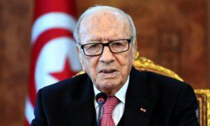 سياسي تونسي: الرئيس التونسي السابق مات مسموما image