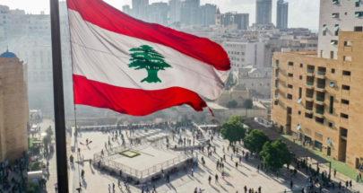 مخاوف على لبنان من الرياح العاتية image