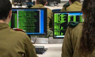 معلومات خطيرة... المخابرات التركية توجه ضربة للموساد الإسرائيلي image