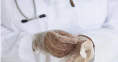 تفشي السل في كندا مع اكتشاف نوعين جديدين من العدوى القاتلة! image