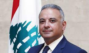مرتضى يحذر وزير الداخلية من تنفيذ مذكرات التوقيف image