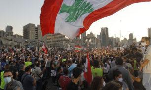 """""""الوضع مفتوح"""".. والوقائع المتسارعة في لبنان مقلقة! image"""