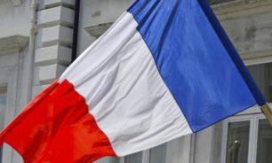 فرنسا تهدد بإعادة النظر بعلاقتها مع بريطانيا image