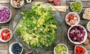 طعام يجب تناوله مرتين في الأسبوع للوقاية من الخرف image