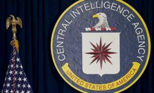المخابرات الأميركية تستحدث وحدة مهام خاصة بتهديدات الحكومة الصينية image
