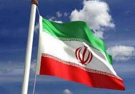 مسؤول إيراني يكشف عن موعد استئناف محادثات الاتفاق النووي image