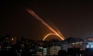 إسرائيل: نتوقع استهدافنا بألفي صاروخ يوميا في حال اندلاع نزاع مع الحزب image