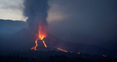 ما سيحدث للمصريين حال وصول غازات بركان لابالما إلى مصر؟ image