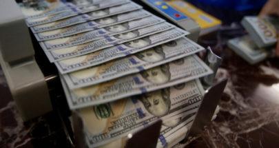 الأجور سترتفع حتماً... هل تُدفع بالدولار؟ image