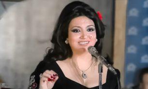 تركي آل الشيخ بتصريح صادم عن سميرة توفيق image