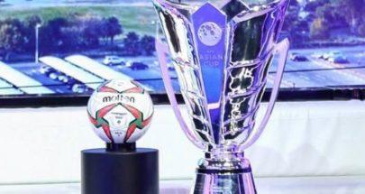 تغيير نظام الدور الأخير لتصفيات كأس آسيا image