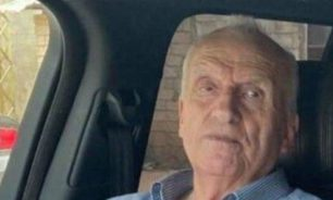 عائلة سعيد: وفاة الطبيب محمد طبيعية بنتيجة التشريح image