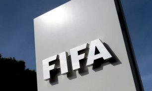 """فيفا"" يشكر قطر image"