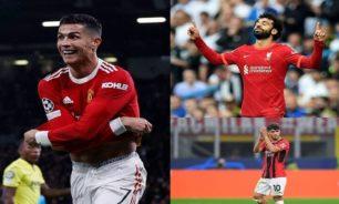 جدول مواعيد أبرز مباريات اليوم في الدوريات الكبرى image