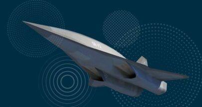 صواريخ الصين الأسرع من الصوت تثير قلق الرئيس الأميركي image