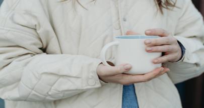 """""""مشروب إنقاص الوزن"""".. الفوائد الثمانية لـ''أحد أكثر المشروبات صحة'' image"""