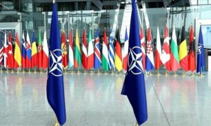 """الأمين العام لـ""""الناتو"""": الخلاف الفرنسي الأمريكي يجب ألا يسبب انقساما في الحلف image"""