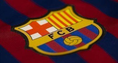 برشلونة يتوصل لاتفاق مع بديل كومان image