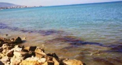 التسرّبات النفطية على خط كركوك - طرابلس تحصل بفِعل فاعل! image